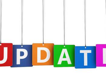 Trust Schools Update - COVID-19