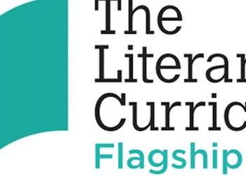 Literacy Curriculum Flagship School