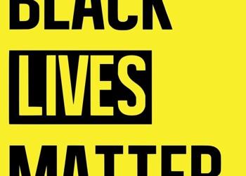 Black Lives Matter - parent guide