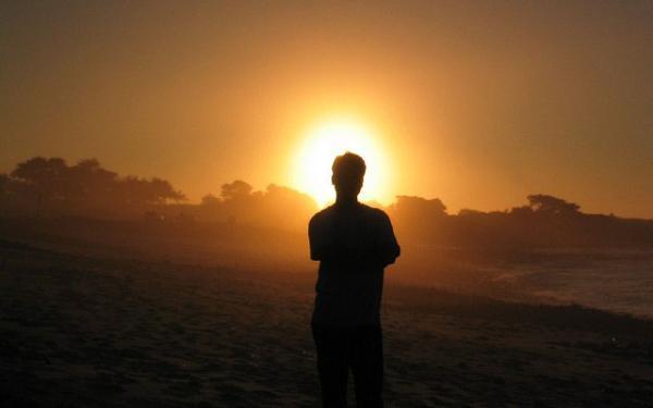 20121116 Spiritualandreligious